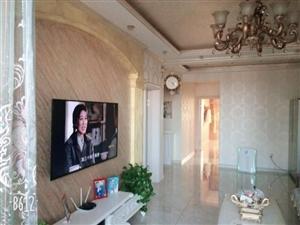 泰和嘉苑2室 1厅 1卫43万元