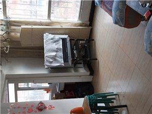 景泰苑2室 1厅 1卫800元
