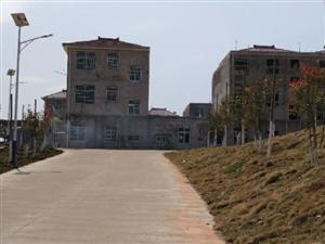 黄沙新岭安置区5室 3厅 3卫47万元