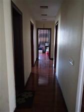 三�D�P 融�|金街 �梯房 四室��d二�l 可以按揭4室 2�d 2�l98.8�f元