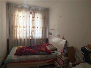 老城二院隔壁3室 2厅 1卫26万元
