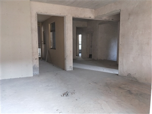 阳光御园4室 2厅 2卫120万元