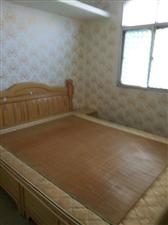 朝阳街二号楼2室 1厅 1卫900元/月