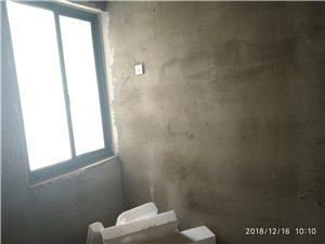锦绣花园3室 2厅 2卫68万元
