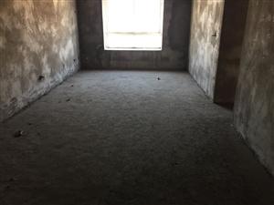 急售瓷都广场附近现浇小区3室 2厅 1卫面议