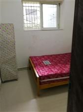 天紫花园3室 2厅 1卫850元/月