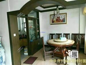 中�A商�Q城3室 2�d 2�l1800元/月
