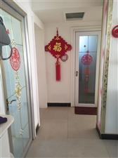 纺织街区2室 1厅 1卫面议