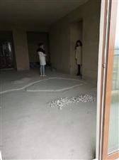 美丽泽京3室 2厅 2卫58.5万元