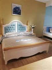 鑫驰城市中心2室 2厅 1卫44.8万元