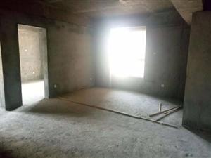 国奥金帝2室 2厅 1卫75万元