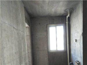 中央领域3室 2厅 2卫130万元