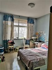 红庙朱2室 2厅 1卫1450元/月