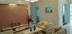 富丽家园3室 2厅 1卫49.8万元