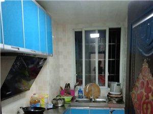 龙腾锦城2室 2厅 1卫1100元/月