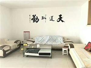 长林国际广场附近3室 2厅 2卫38.8万元