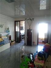 开阳县望城坡小区3室 2厅新精装未入住关门卖