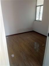 紫江花园3室 1厅 1卫1320元/月