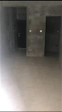 城市中心2室 2厅 1卫27万元