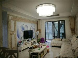 滨江国际3室 2厅 2卫95.8万元