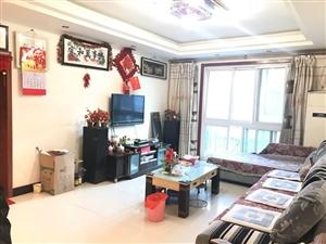 文昌镇3室 2厅 1卫40万元