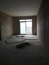 美丽泽京3室 2厅 2卫58.8万元