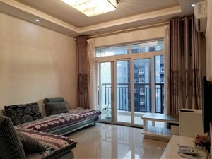 阳光花园2室 2厅 1卫41.5万元