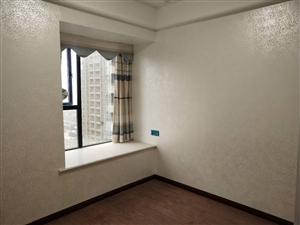 黄杨郡2室 2厅 1卫50.8万元