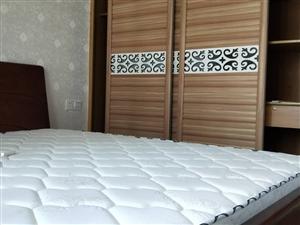 山台山3室 2厅 1卫53.8万元