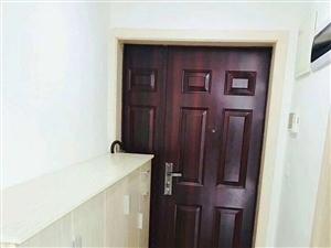 山台山2室 1厅 1卫48.8万元