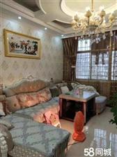 姜家寨3室精装修电梯全部卖54.8万元