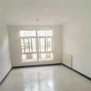 华阳小区2室 2厅 1卫32万元