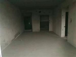 火车站3室 3厅 2卫46.8万元