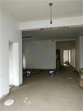 卫生局家属楼3室 2厅 1卫42万元