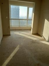 西苑华庭3室 2厅 1卫120万元