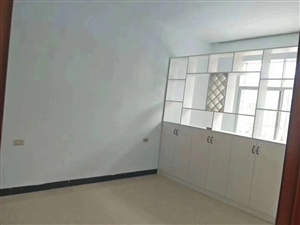 南海城3室 2厅 1卫52.8万元