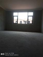 兖矿新城4室 2厅 4卫73.8万元