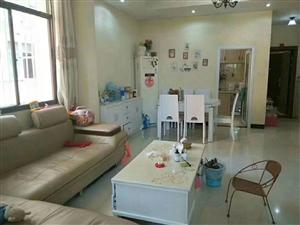 西江花园精装3房,仅售66万