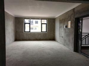 开磷盛世新城5室 2厅 3卫76.8万元