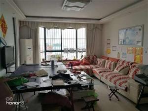 锦绣青城3室 2厅 1卫56万元