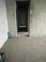 中央豪庭3室 2厅 1卫60万元