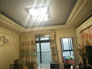 山台山3室 1厅 1卫49.8万元