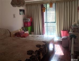 紫薇苑3室 2厅 1卫70万元