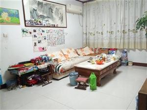 锦秋小区3室 2厅 1卫79万元