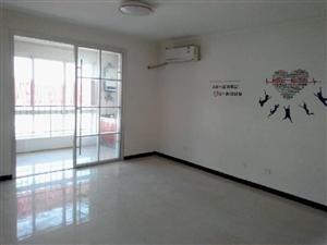 人民东路北门口凤凰城两室空房适合办公