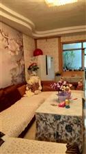 中山商城小区3室 1厅 1卫48.8万元