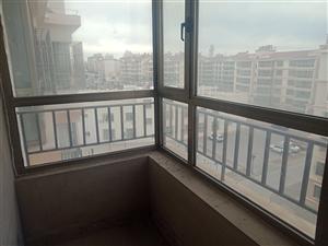 紫轩二期3室 2厅 1卫126.8平米6楼毛坯房低售