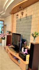 中山商城小区3室 2厅 1卫48.8万元