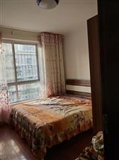 广成和3室 2厅 2卫73万元
