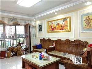 金峰华庭精装3房仅售69万元